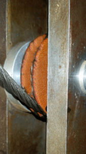 industrial-pulley-overview