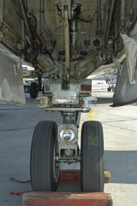 Landing-Gear-With-Pulley-zoom